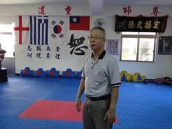 花蓮市民主里長病逝重行選舉 竟出現6人參選