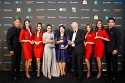 2018 World Travel Awards公布 AirAsia蟬聯6年「世界最佳低成本航空公司」