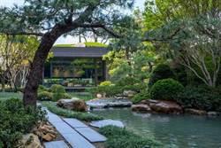 連續4年、五冠榮譽  惠宇建設創綠美建築奇蹟