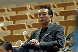 裕隆與台元前掌門人嚴凱泰病逝 台灣籃壇錯愕與不捨