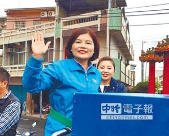 不分藍綠 無色覺醒 我們追求過好日子-溫柔百里侯崛起 融化政壇