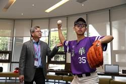 棒球訓練AI化 清大研發智慧化棒球系統