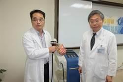 男性攝護腺治療無效 原來是慢性骨盆疼痛症候群