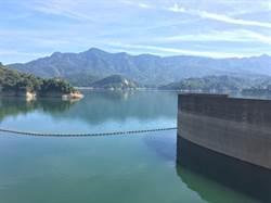 有水當思無水苦 南水局:南部進入枯水期籲共同節水