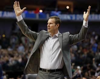 NBA》24戰僅5勝 公牛開除總教練