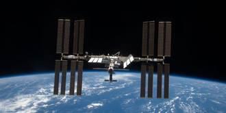 太空危機?國際太空站裡發現「超級細菌」