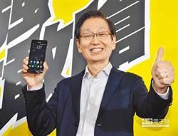 台灣年度十大科技品牌出爐 HTC跌下神壇不見蹤影
