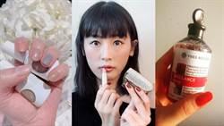 超夯美妝新鮮貨來報到!就是這幾支話題產品讓小編也被燒得體無完膚啊~