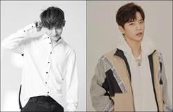《偶像練習生2》百人名單 驚見已出道「台灣男星」參賽