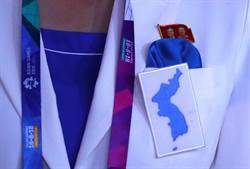 影》南北韓擬提出申請 合辦2032夏季奧運