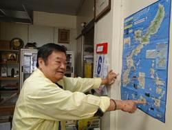 花蓮農特產品將進軍日本沖繩縣  前市長魏木村成功引線