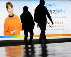 廣告商控招商綁標 機場公司:不實指控