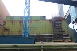 1個半月3起工安意外 台中發電廠列高風險稽查對象