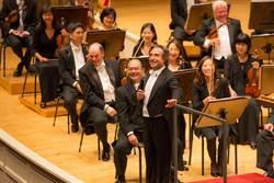 慕提反戰反思 芝加哥交響樂團用音樂宣示和平
