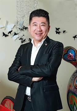 《倪子仁報房市》創意家行銷董事長王明正:2019房市大爆發