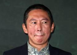 鈕承澤神隱逃避至今!臉書發聲:承擔責任
