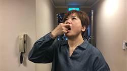 進補不當反致肝炎 34歲女尿液變茶色