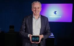 HTC首款5G設備 被澳洲隊友搶先曝光啦