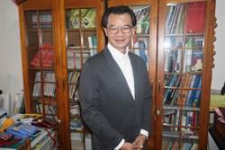 持續深耕家鄉 陳俊安將成立協會培養人才