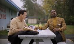 維果莫天森入圍金球男主角 《幸福綠皮書》檔期提前
