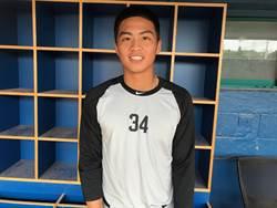 富邦U18》錯過明星賽先發失落 隊友暖心安慰王彥程