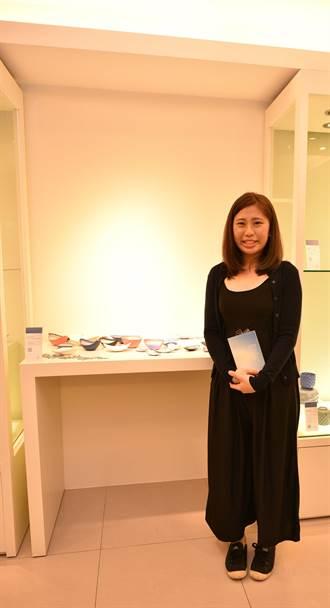 法藍瓷光點計畫 培育全球陶瓷設計人才
