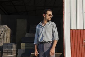 《毒梟:墨西哥》深入險境實地拍攝