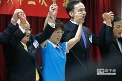 民進黨上演「換柱2.0」?黃暐瀚:這群人態度是關鍵!