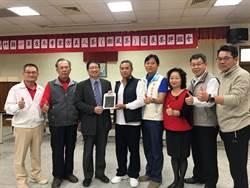 冬季東方美人茶比賽 峨眉茶農盧鎮男獲特等獎