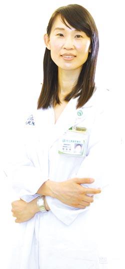 名.醫.問.診-失眠、壓力 和肥胖