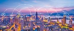 華為事件陸加速推5G-陸全面發展5G 走自己的路
