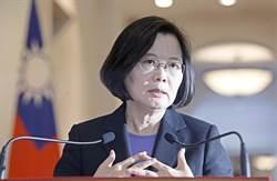 選後7大「討厭」 李艷秋:將一路到2020 成民進黨滅頂寒流