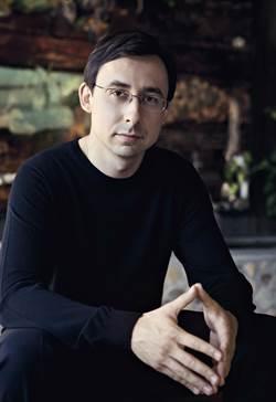 逃避15年 俄鋼琴家寇柏林重拾蕭邦