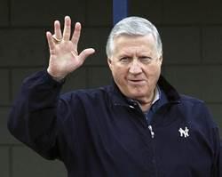 MLB》新老闆太摳 美媒懷念邪惡洋基