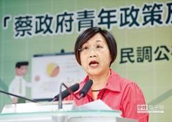 民進黨有沒有對不起柯粉?徐佳青見解慘被砲轟!