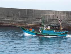 修法編休漁獎勵金 補貼、需求經費翻倍成長