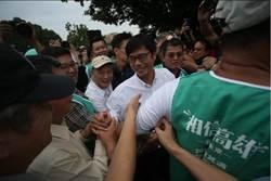 被賴清德一席話「打到」  陳其邁:民進黨輸在這點