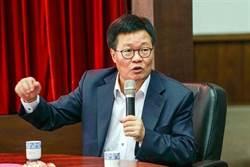 宜蘭代理縣長陳金德違法兼職案 公懲會火速判決申誡