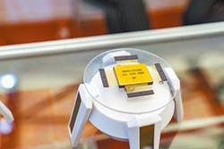 半導體5G 開展兩岸企業合作