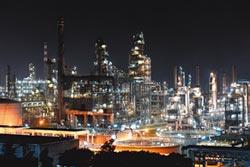 兩岸石化產業合作 福建打造平台