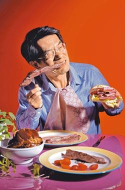 10種刮油食物 吃不對反致病