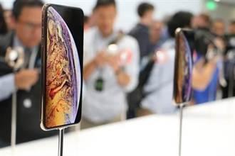 野村證券預測2019年新iPhone 升級幅度不大前景堪憂