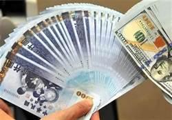 台版肥咖條款CRS明年元月上路 百萬美元個人帳戶全都查