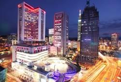 玩遍台北!48小時不斷電行程  嗨翻跨年