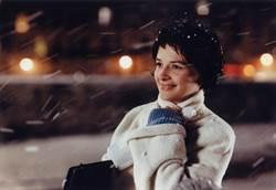 茱麗葉畢諾許成后之作 《新橋戀人》藏導演愛情密碼