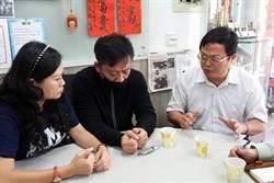 台南墜樓小6童甦醒自述:老師罵很大聲、不聽解釋
