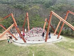 張清照反對鰲峰山設殯葬園區 籲變更為公園用地