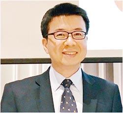 第36屆國家傑出經理獎得獎人-葉栢宏:創新管理 多元經營