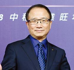 第36屆國家傑出經理獎得獎人-陳坤明:創新戰略提升品質
