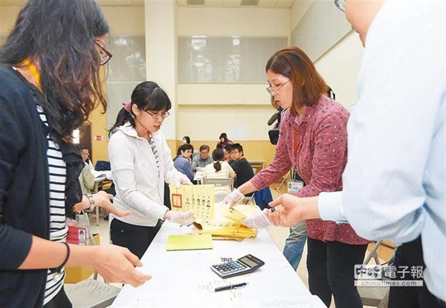 (資料照/台北市攝影記者聯誼會提供)